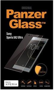 PanzerGlass Premium Sony Xperia XA2 Ultra