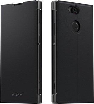 Sony Xperia XA2 Style Cover