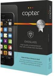 Copter Exoglass Sony Xperia XA2 Ultra