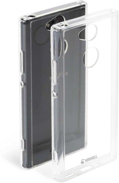 Krusell Kivik Sony Xperia XA2