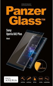 PanzerGlass Sony Xperia XA2 Plus
