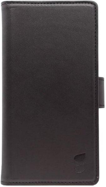 Gear mobiletui Sony Xperia XA2