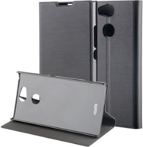 Roxfit Standing Sony Xperia XA2