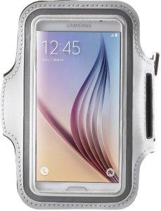Samsung Galaxy S7 Sports Armbånd
