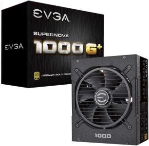 EVGA SuperNOVA 1000 GP