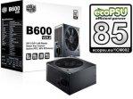 Cooler Master B600 PSU