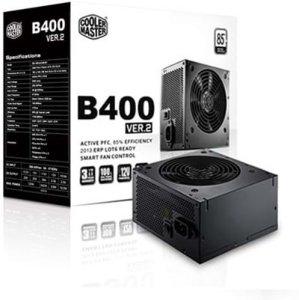 Cooler Master B400