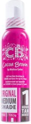 Cocoa Brown 1 Hour Tan Mousse 150 ml