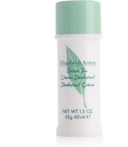 Green Tea Crem Deodorant 40ml