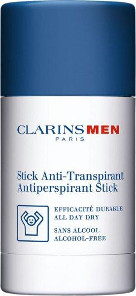 Clarins Stick Deodorant Men 75ml