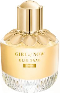 Elie Saab Girl Of Now Shine EdP 30ml