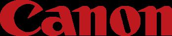 Canon.no logo