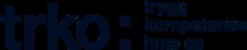 Tryggkompetanse.no logo