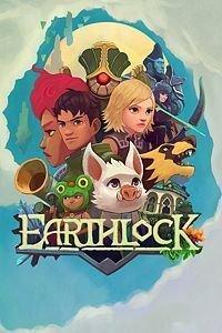 Earthlock til Xbox One