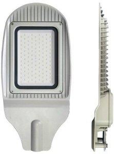 V-Tac 100W SMD LED Gatelys