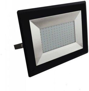 V-Tac LED Lyskaster 100W