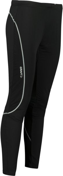 Craft Force Wind Tights (Dame)
