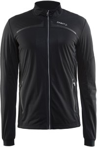 Craft Intensity Jacket (Herre)
