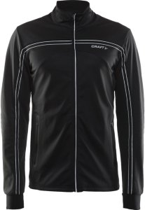 Craft Challenger Jacket (Herre)