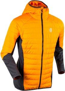 20977cb5 Best pris på Dæhlie Boulder Jacket (Herre) - Se priser før kjøp i ...