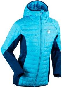 584cd7f3 Best pris på Dæhlie Boulder Jacket (Dame) - Se priser før kjøp i ...