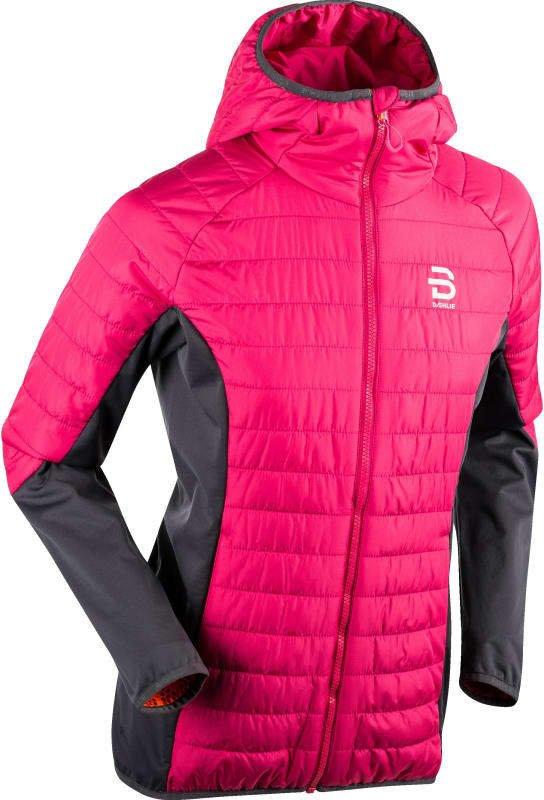 Dæhlie Boulder Jacket (Herre)