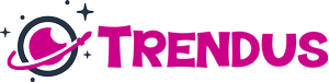Trendus logo