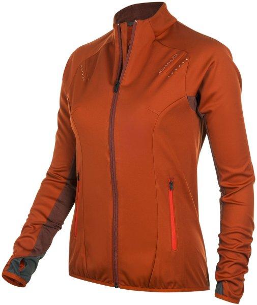 Johaug Dynamic Jacket