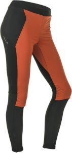WIN Concept Pants (Dame)