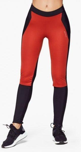 Johaug WIN Concept Pants (Dame)