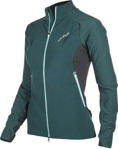 Accelerate Jacket (Dame)