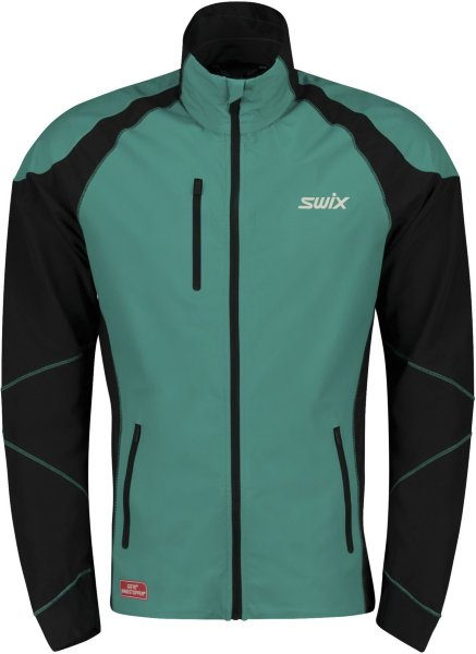 Swix ProFit Revolution Jacket (Herre)