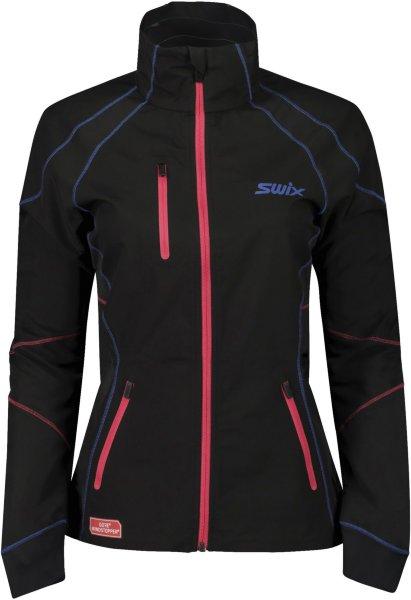 Best pris på Swix PowderX Jacket (Dame) Jakker Sammenlign