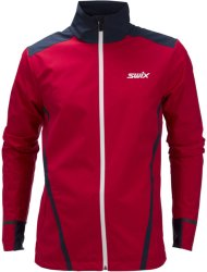 Swix Star XC Jacket (Herre)