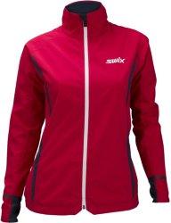 Swix Star XC Jacket (Dame)