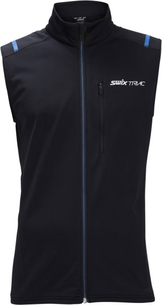 Swix Triac 3.0 Warm Vest (Herre)
