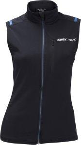 Swix Triac 3.0 Warm Vest (Dame)