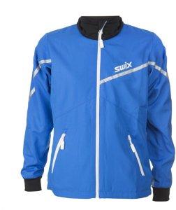 f88aec307 Best pris på Swix Epic Jacket (Junior) - Se priser før kjøp i Prisguiden