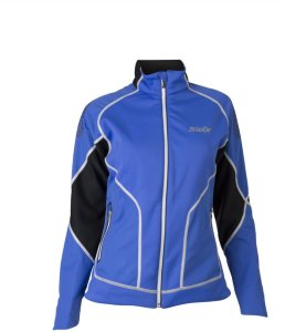 Swix Triac Jacket (Dame)