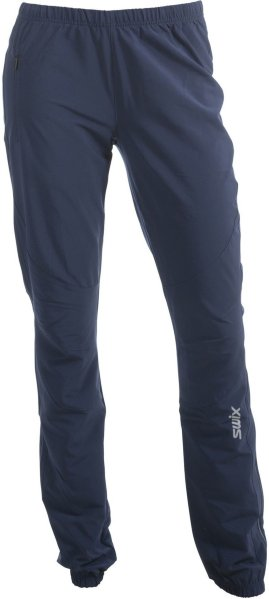 Swix AdrenalineX Pants (Dame)