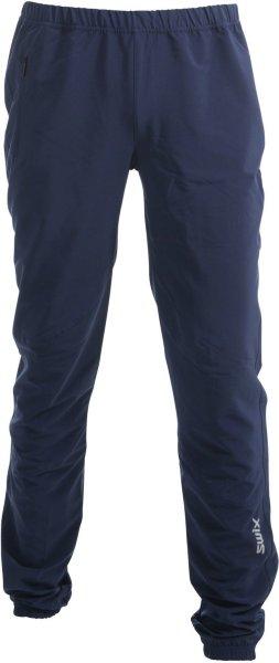 Swix AdrenalineX Pants (Herre)