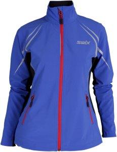 Swix AdrenalineX Jacket (Dame)