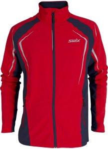 Swix AdrenalineX Jacket (Herre)