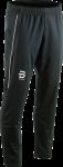 Dæhlie Spectrum 2 Pants (Herre)
