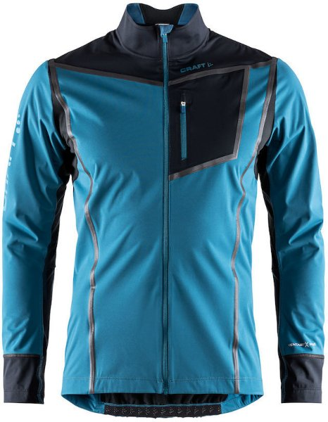 Craft Pace Jacket (Herre)
