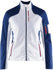 Craft Stratum Jacket (Dame)