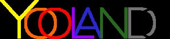 Yoolando.no logo