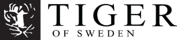 Tiger Of Sweden logo