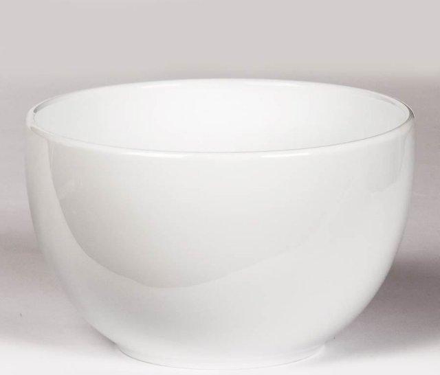 Porsgrunds Porselænsfabrik Sense bolle 1,6L