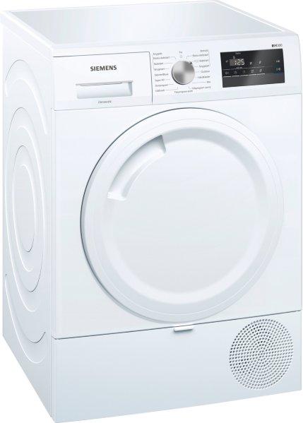 Siemens WT43RVE8DN